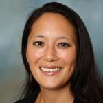 Dr. Christina M Gonzaga, DO