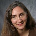 Dr. Donna Jeanne Fisher, MD
