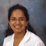 Dr. Nidhi S Undevia, MD