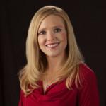 Dr. Katie Ann Karlson, MD