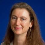 Dr. Margaret Elena Sullivan, MD