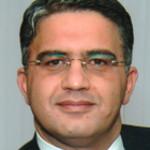 Ahmad Bali