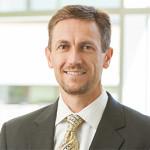 Dr. Clifford Douglas Miles, MD