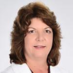 Brenda Kleinman
