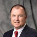 Dr. David Kenneth Erickson, MD