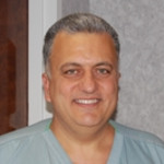 Dr. Toufic Kassem Safa, MD