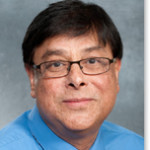 Dr. Ashraf Abdullah, MD
