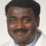 Dr. Leonard Gerald Meggs, MD
