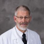 Dr. Robert William Ike, MD