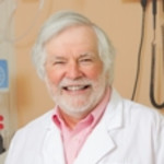Dr. Walter J Freeman, MD