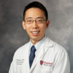 Dr. Matthew S Chang, MD