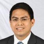 Dr. Noel Dexter Luis Tiangco, MD