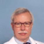 Dr. James Albert Delmez, MD