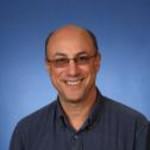 Dr. David I Schneider, DO