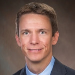 Dr. Casey Justin Beal, MD