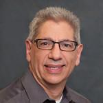 Dr. Charles Joseph Francemone, MD