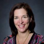 Dr. Susan Diane Fromer, MD