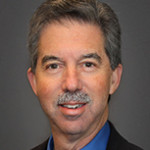 Dr. John Eliot Rosenman, MD