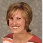 Dr. Lisa Joy Higley, DO