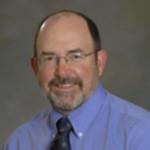 Dr. Gerald E Miller, MD