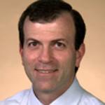 Dr. Richard William Lieberman, MD