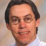Dr. Thomas Kurt Reiners, MD