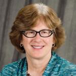 Dr. Priscilla Sarah Martin, MD