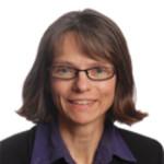 Dr. Elsa Nisswandt Keeler, MD