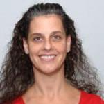 Dr. Sharon Ilene Monter, MD
