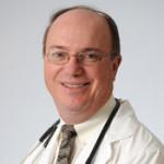 Dr. William Joseph Mauntel, MD