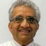 Prakash Vin