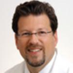 Dr. David Roth Lichtenstein, MD