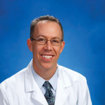Dr. Mark Allen Meadors, DO