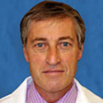 Dr. Ian Howard Lewis, MD