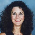 Dr. Necole Ann Javernick Hodges, MD