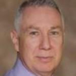 Dr. Keith Alan Jesiolowski, MD