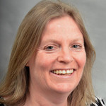 Dr. Doris F Nussenbaum, MD