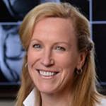Dr. Hollis Gromisch Potter, MD