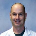 Dr. Matthew Burris Vance, MD