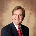 James Lee Boerner