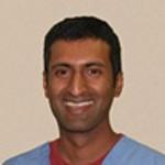 Dr. Ankush Kumar Chhabra, MD