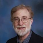 Dr. Irwin Marc Feuerstein, MD