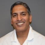 Dr. Ravi R Rajan, MD