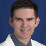 Dr. James Daniel Byrne, MD