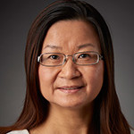 Fiona Yanhua Li