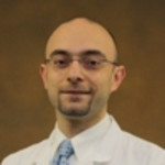 Dr. Philip E Shaheen, MD