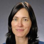 Dr. Ellen E Frechette, MD
