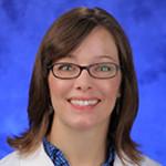 Dr. Tori Lynn Demartini, MD
