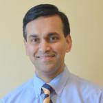 Dr. Rajendra Kochikar Pai, MD