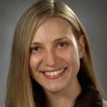 Dr. Claudine Higdon, MD